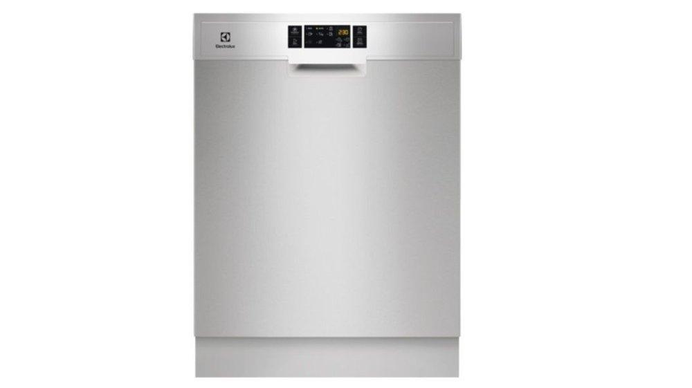 Klikk på bildet for å forstørre. oppvaskmaskin