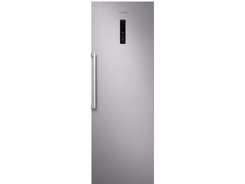 Klikk på bildet for å forstørre. kjøleskap