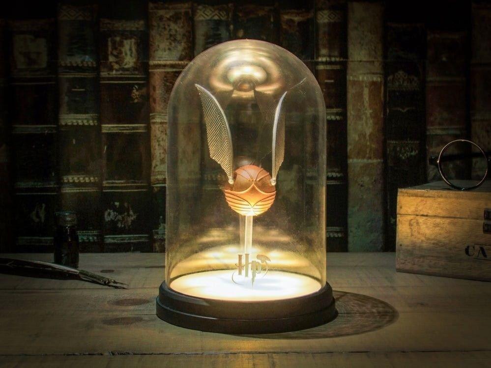 Klikk på bildet for å forstørre. Harry Potter