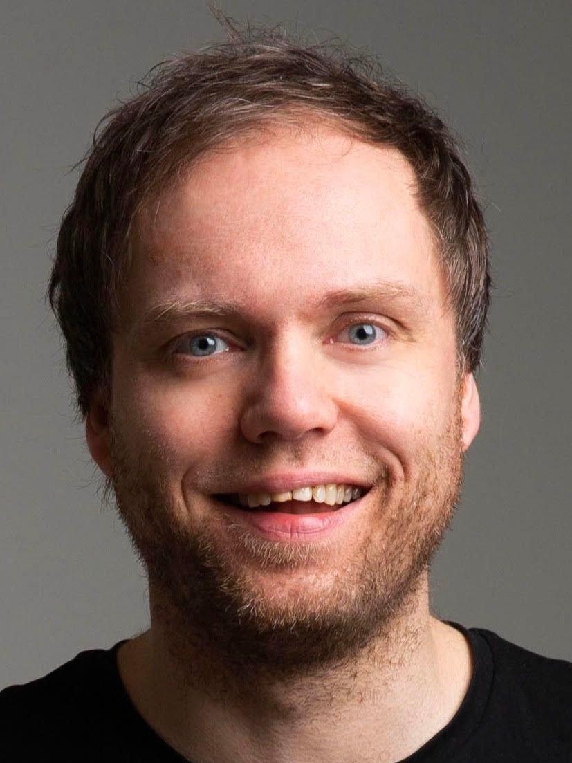 Klikk på bildet for å forstørre. Rune Bjerga