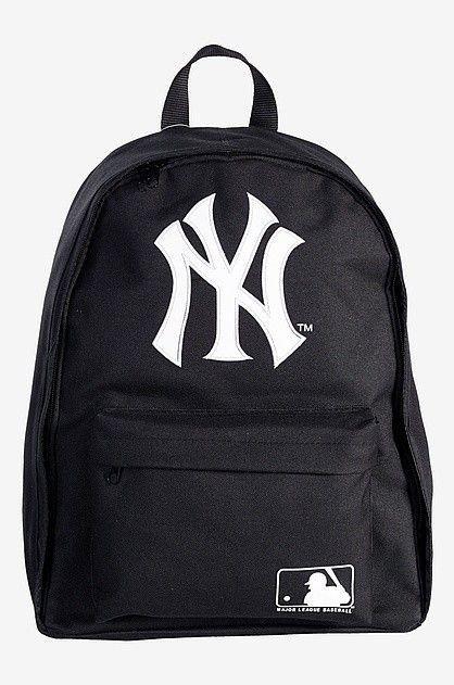 Klikk på bildet for å forstørre. Yankees