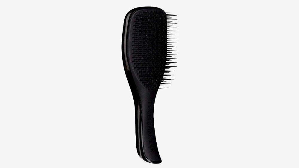 Klikk på bildet for å forstørre. hårbørste