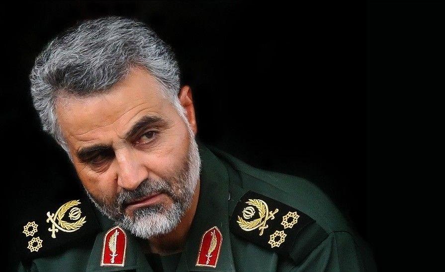 Klikk på bildet for å forstørre. General Qasem Soleimani var ikke bare leder av den iranske Revolusjonsgardens Quds-styrke, han hadde en langt større rolle i regionen, mener Iran-eksperter.