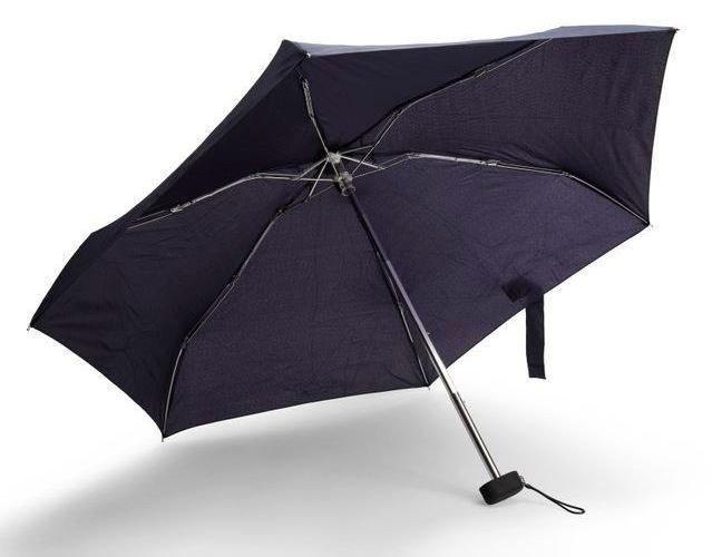 Klikk på bildet for å forstørre. Paraply
