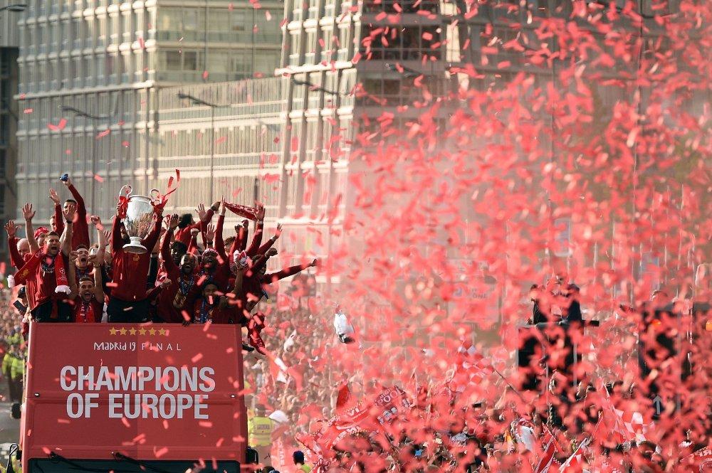 Klikk på bildet for å forstørre. Liverpool