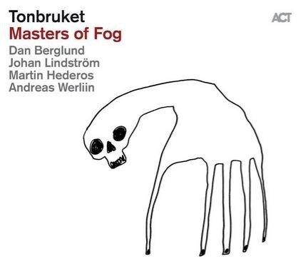 Klikk på bildet for å forstørre. Tonbruket - Masters of Fog