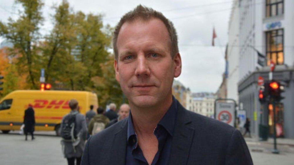 Klikk på bildet for å forstørre. Eirik Bergesen.