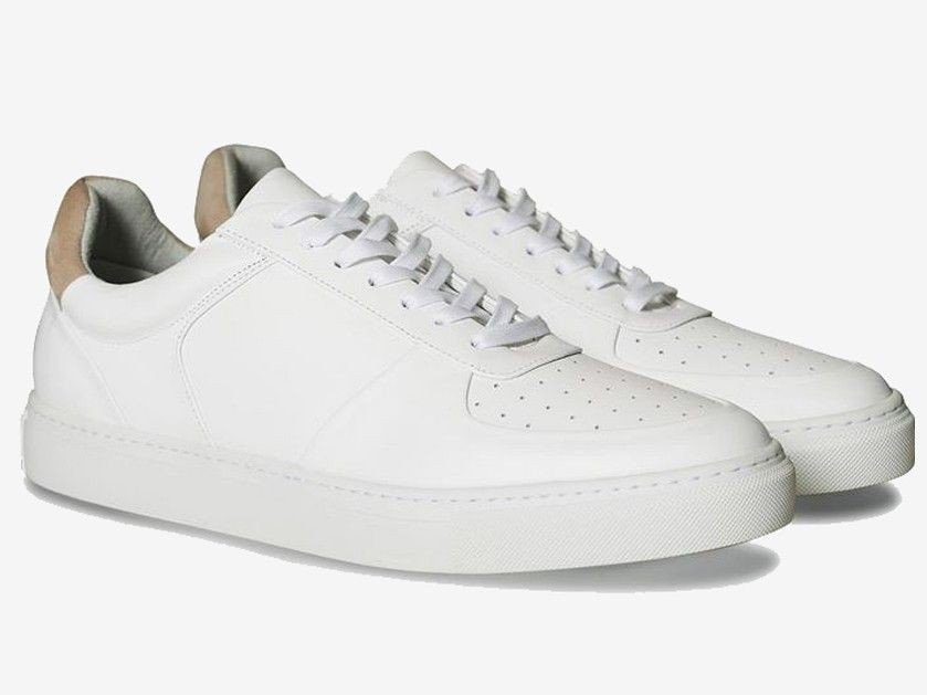 Klikk på bildet for å forstørre. sko