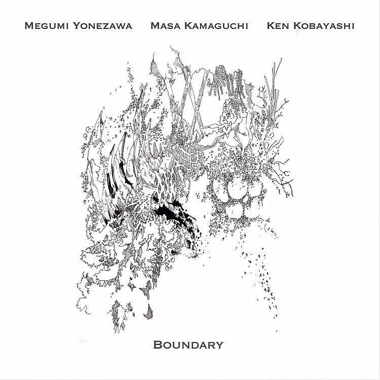 Klikk på bildet for å forstørre. Yonezawa - Boundary