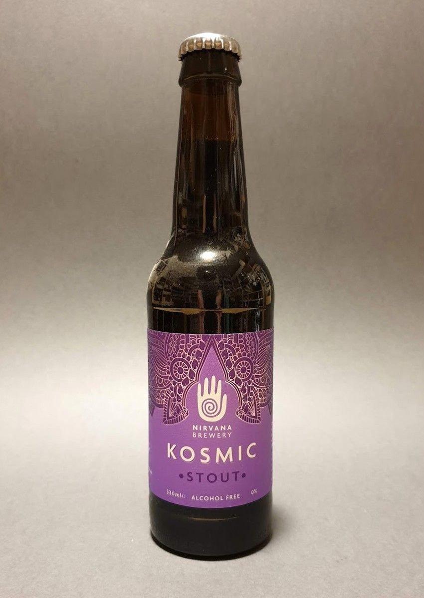 Klikk på bildet for å forstørre. Kosmic