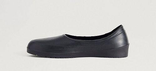 Klikk på bildet for å forstørre. sandaler?