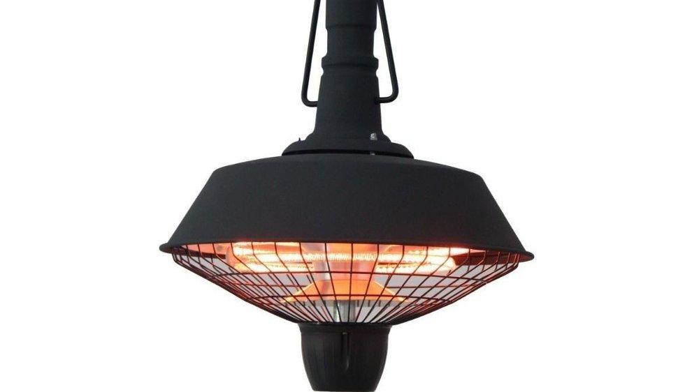 Klikk på bildet for å forstørre. Lampe