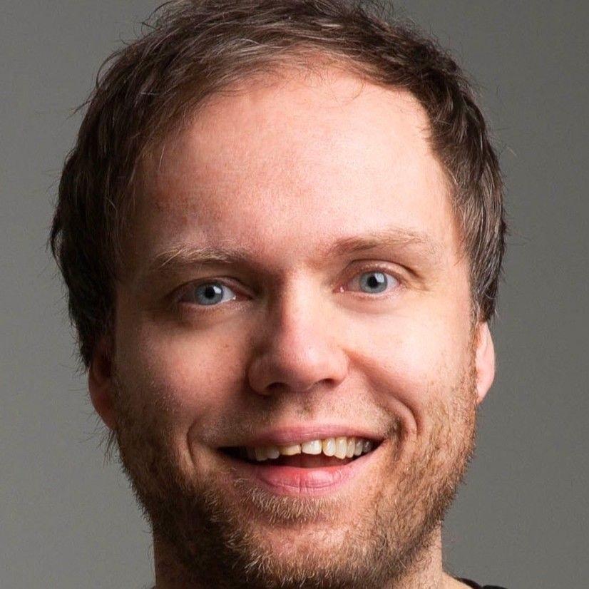 Klikk på bildet for å forstørre. Rune Bjerga.