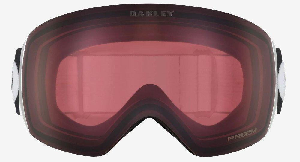 Klikk på bildet for å forstørre. oakley briller salg.