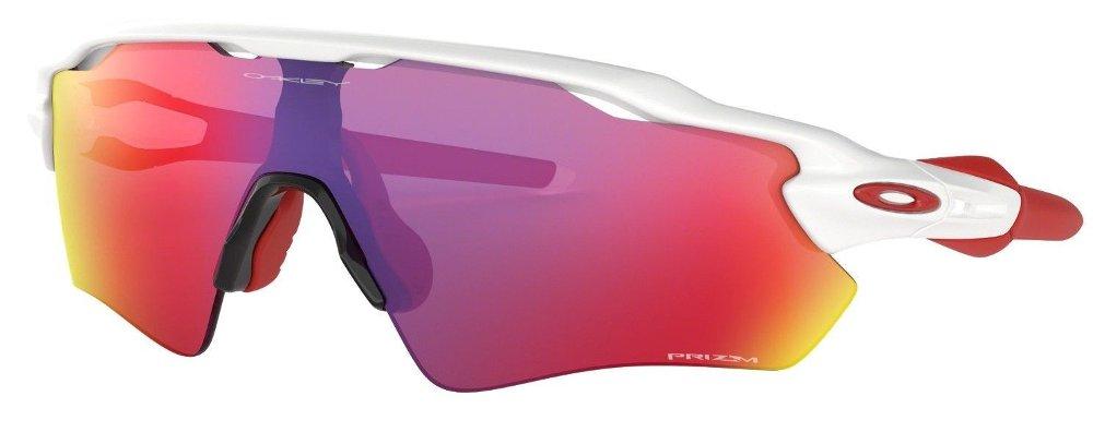 Klikk på bildet for å forstørre. 4. 30 % avslag på solbriller fra Oakley
