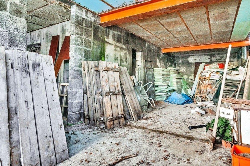 Klikk på bildet for å forstørre. Kråkeslott til salgs i Nittedal.