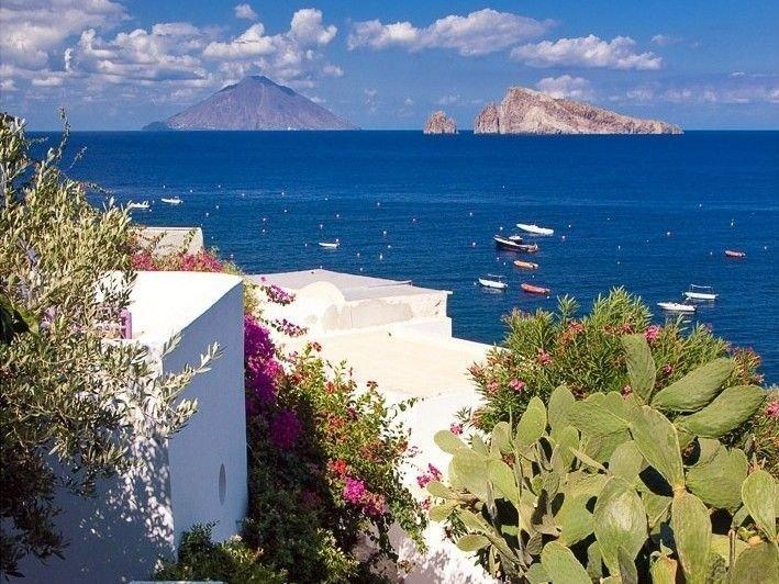 Klikk på bildet for å forstørre. Myndighetene på Sicilia vil også tilby gratis billetter til flere av museene og arkeologiske områdene på øya.