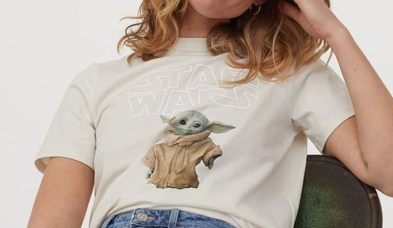 Klikk på bildet for å forstørre. Star Wars