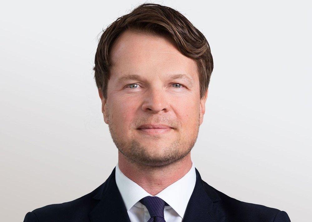Klikk på bildet for å forstørre. INGEN NYE REGULERINGER: Håkon Andreassen, advokat og partner i SBDL, minner om at korona-pandemien ikke har ført til noen nye reguleringer i arbeidsmiljøloven, og at lovligheten ved tiltaket til Aker BP fortsatt reguleres av begrensningene og mulighetene i det eksisterende regelverket.
