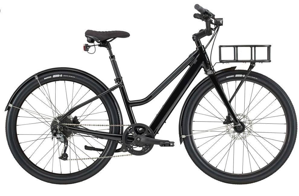 Klikk på bildet for å forstørre. sykkel
