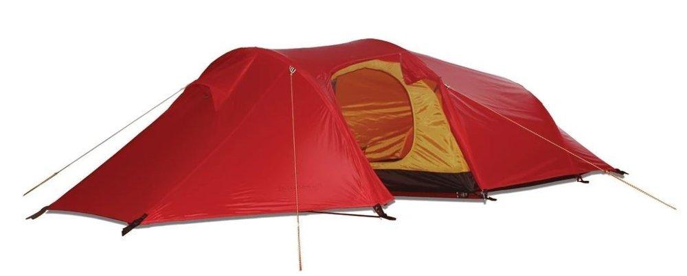 Klikk på bildet for å forstørre. telt