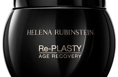 Klikk på bildet for å forstørre. Helena Rubinstein Re-Plasty Age Recovery Night
