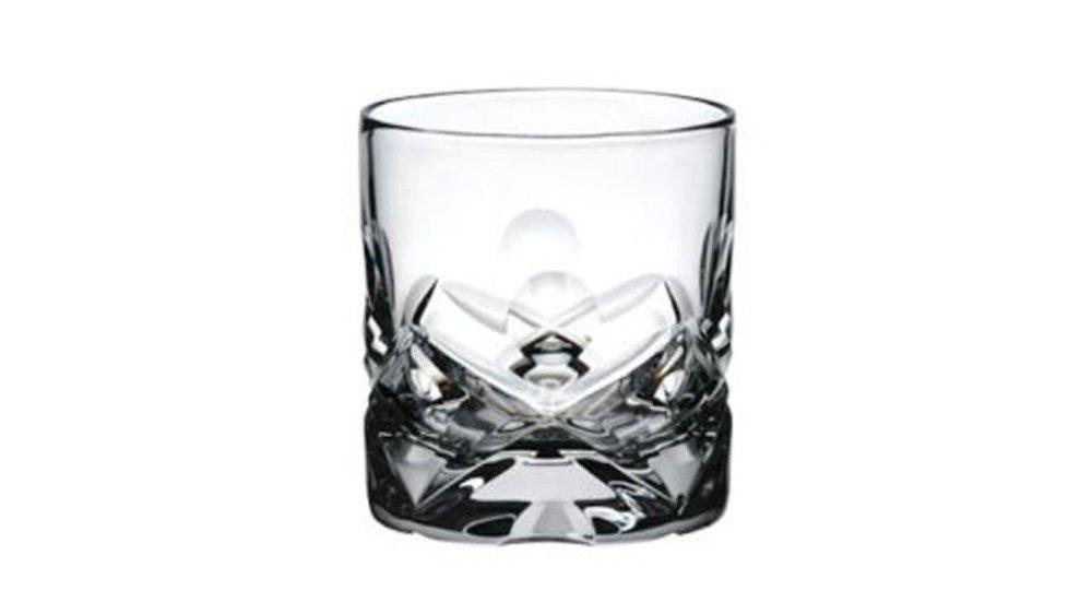 Klikk på bildet for å forstørre. whiskyglass