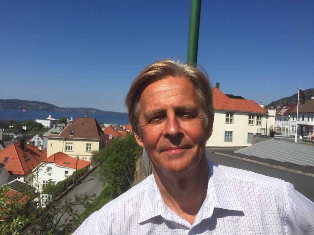 Klikk på bildet for å forstørre. Anders Magnus.