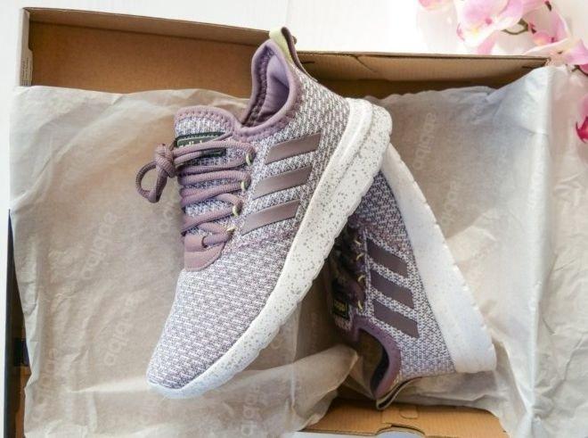Klikk på bildet for å forstørre. Denne nye og populære Adidas-modellen er en av tusenvis av varer du kan få 25 % rabatt på hos Get Inspired nå.