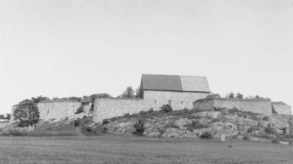 Klikk på bildet for å forstørre. Fredrikstad