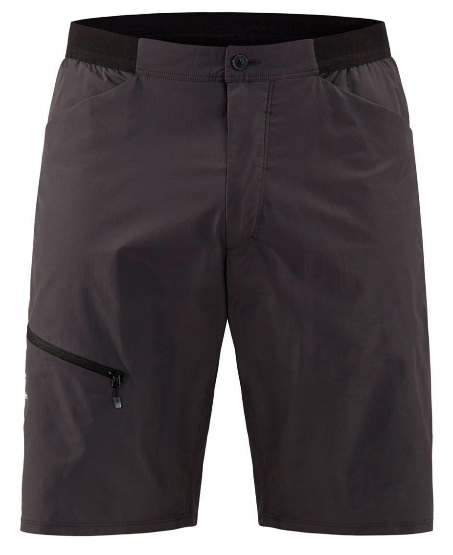 Klikk på bildet for å forstørre. 6. Shorts fra Haglöfs – sattned med 30 %