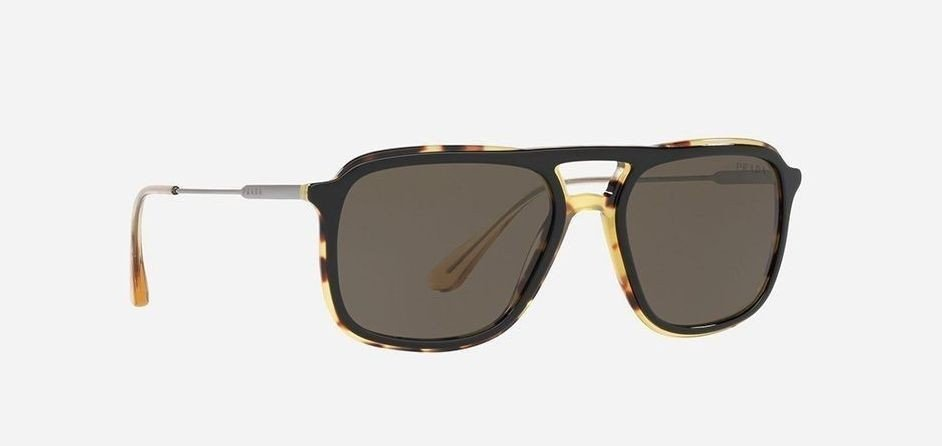 Klikk på bildet for å forstørre. solbriller