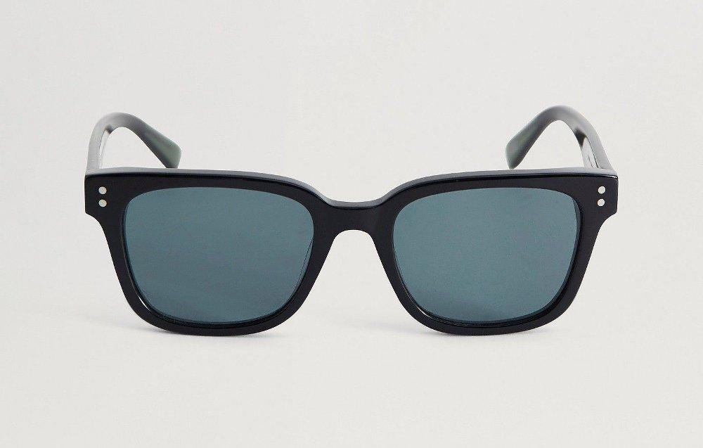 Klikk på bildet for å forstørre. solbriller produktbilder