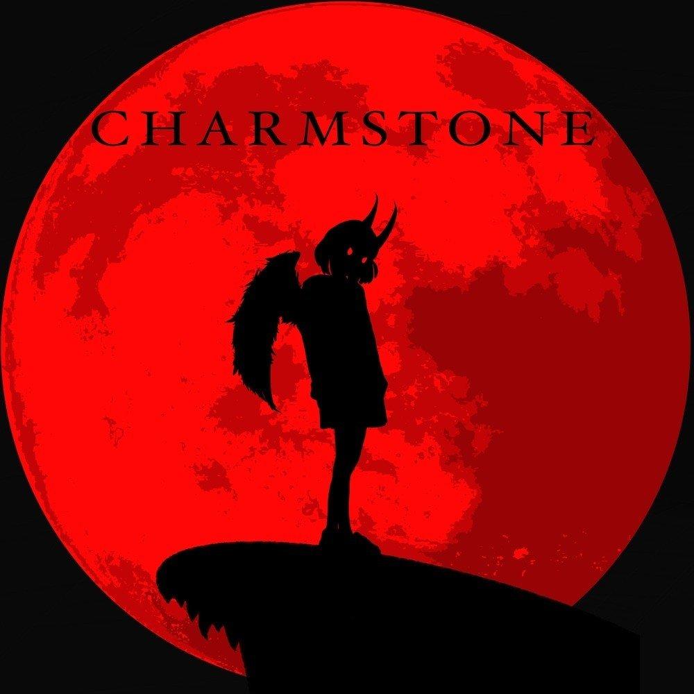 Klikk på bildet for å forstørre. Charmstone - Charmstone