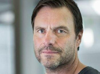 Klikk på bildet for å forstørre. Portrett av førsteamanuensis Ivar Gaasland ved Institutt for samfunnsøkonomi, Handelshøyskolen BI.