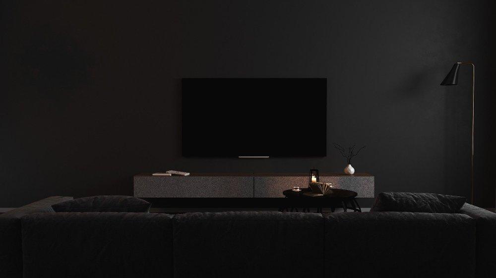 Klikk på bildet for å forstørre. Vi har samlet tre veldig gode valg av TV i klasse luksus, middelklasse og relativt rimelig. To produsenter skiller seg ut i de aller fleste tester: Samsung og LG.