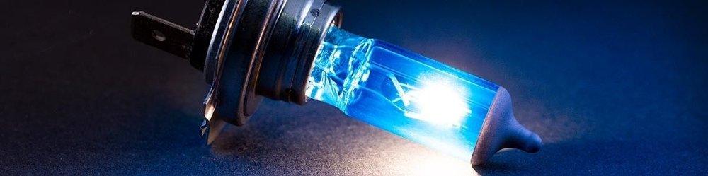 Klikk på bildet for å forstørre. 6. Lumen Xenonlook pærer - 60 % rabatt