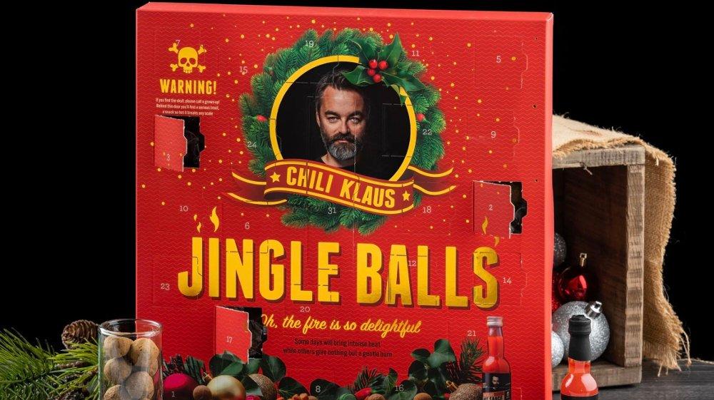 Klikk på bildet for å forstørre. jingle balls