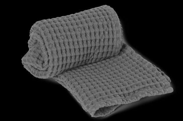 Klikk på bildet for å forstørre. Et virkelig godt håndkle. Du bør ha flere.