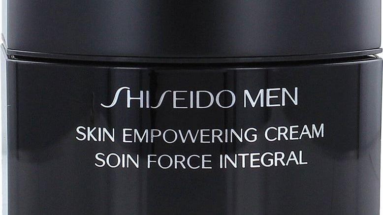 Klikk på bildet for å forstørre. Empowering Cream!