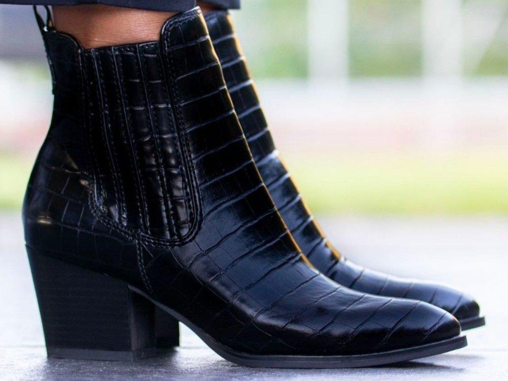 Klikk på bildet for å forstørre. boots