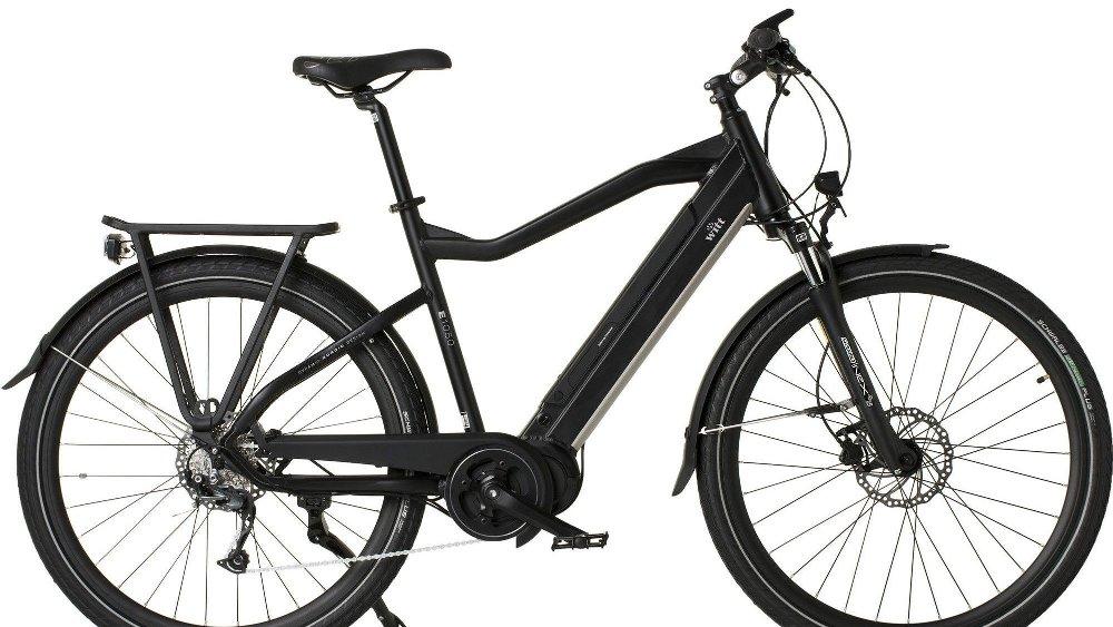 Klikk på bildet for å forstørre. bike
