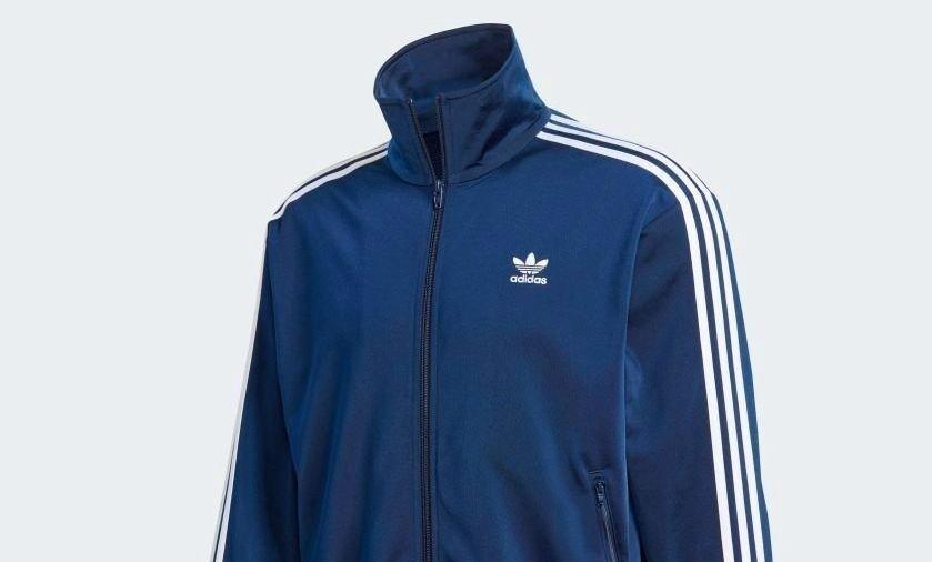 Klikk på bildet for å forstørre. Adidas