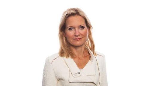 Klikk på bildet for å forstørre. PRESSEANSVARLIG: Charlotte Holmbergh Jacobsson i Norwegian.