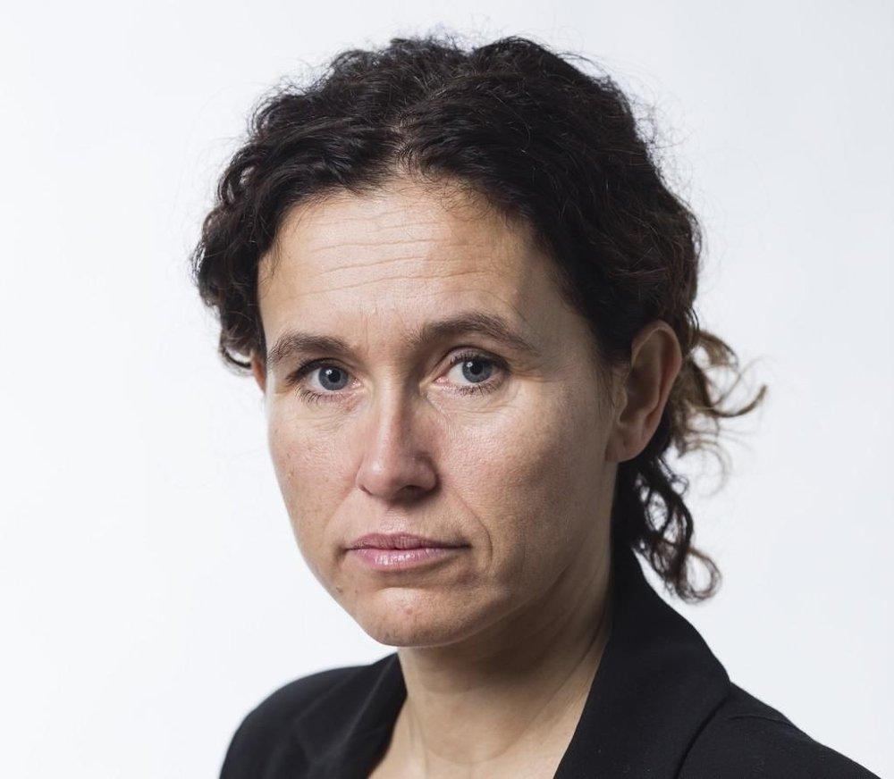 Klikk på bildet for å forstørre. Iflølge NUPI-forsker Julie Wilhelmsen oppfatter Russland det som om Norge er i ferd med å bli mer hauk enn due i sikkerhetspolitikken, skriver Klassekampen.