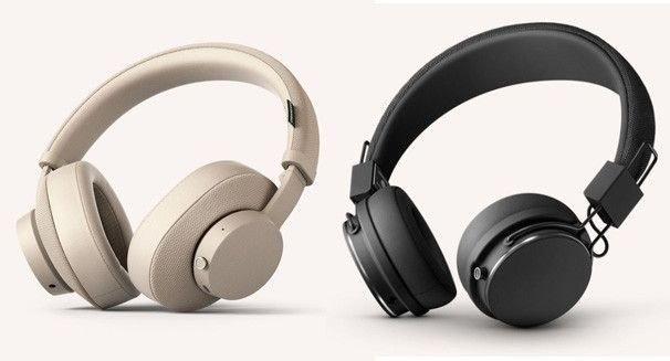 Klikk på bildet for å forstørre. Du kan gjøre veldig gode kjøp på fine hodetelefoner til voksne nå.