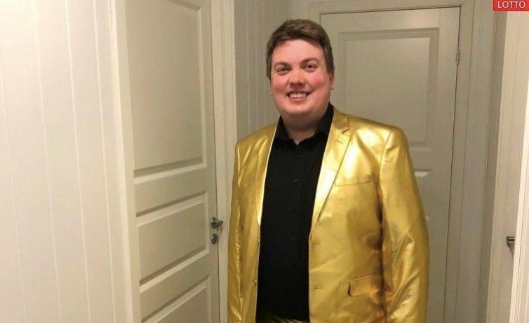 Klikk på bildet for å forstørre. gull