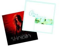 Kopisperre på CDplater fra Sony