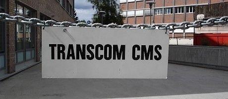Inkassoselskap inkassoselskapet Transcom CMS inkasso