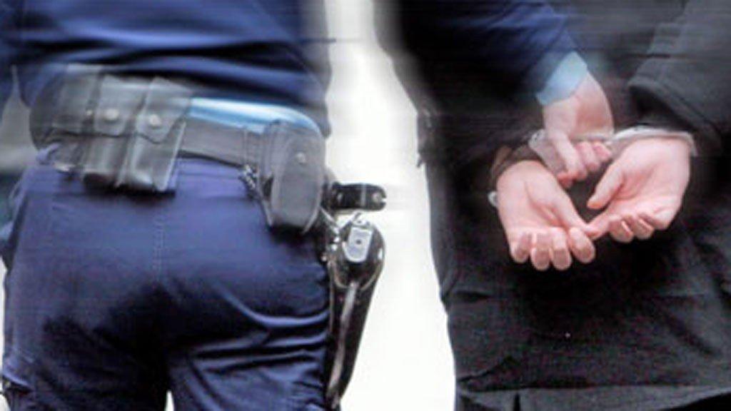 politilogg sogn og fjordane